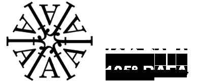 RAFA 2020
